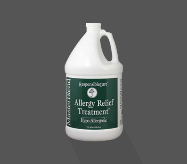 anti-allergian-about-bg