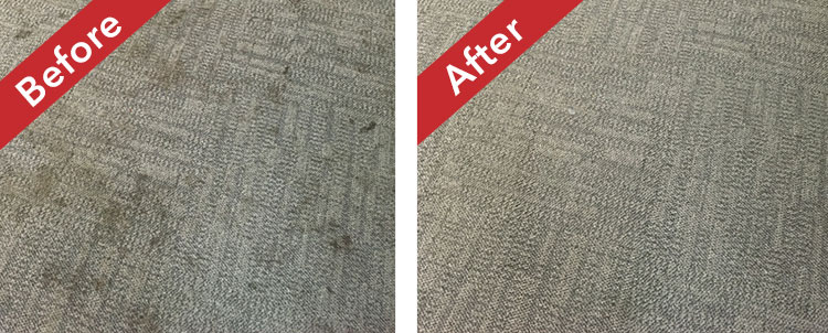 commercial-carpet-cleaning-before-after-img-1