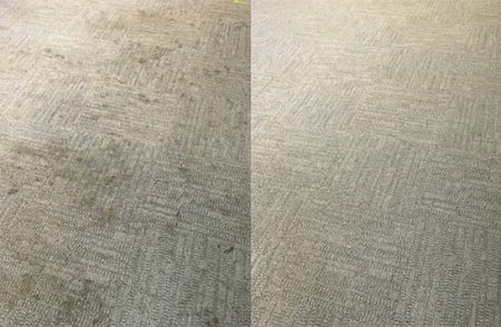 commercial-carpet-cleaning-service-img