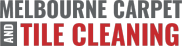 Melbourne Carpet And Tile Cleaning Logo