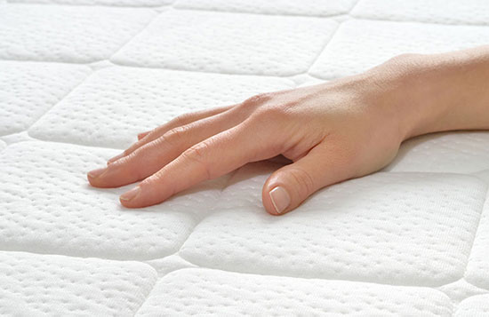 mattress-cleaning-treatment-img