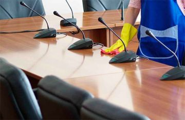 office-cleaning-service-img