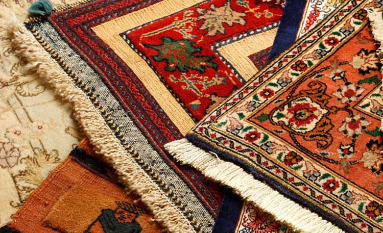 rug-cleaning-service-img-1