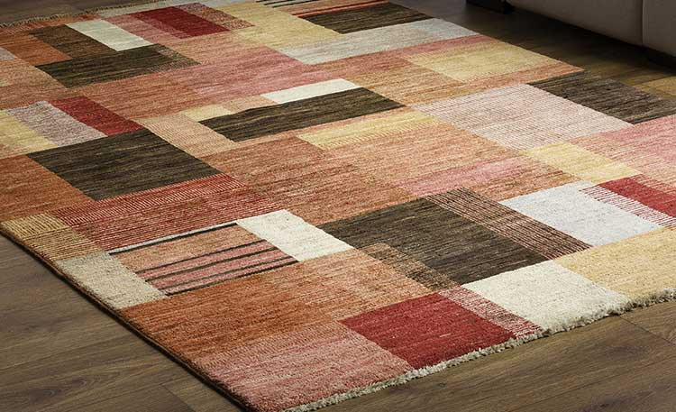 rug-cleaning-service-img-2