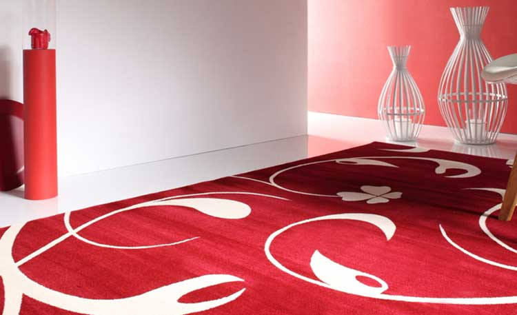 rug-cleaning-service-img-3