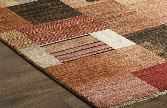 rug-cleaning-service-img