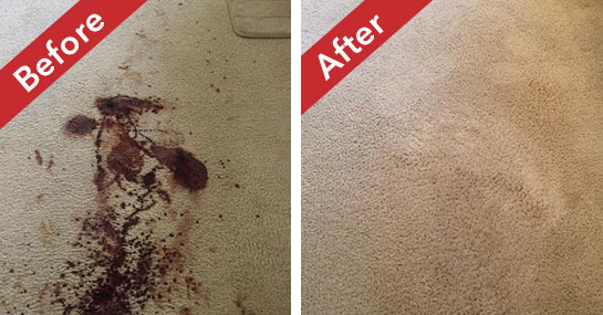 stain-spot-before-after-img-2