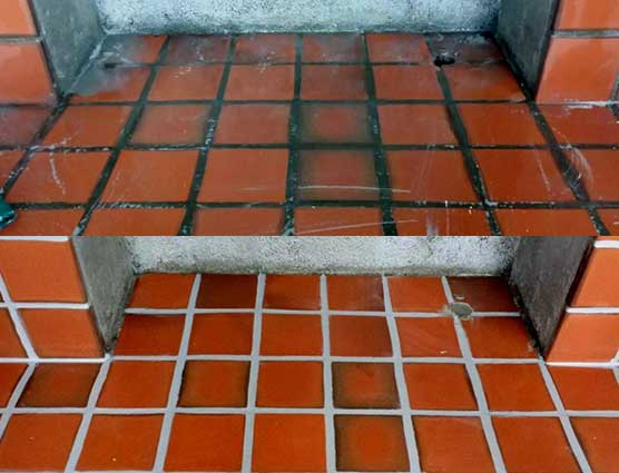 tile-before-after-img