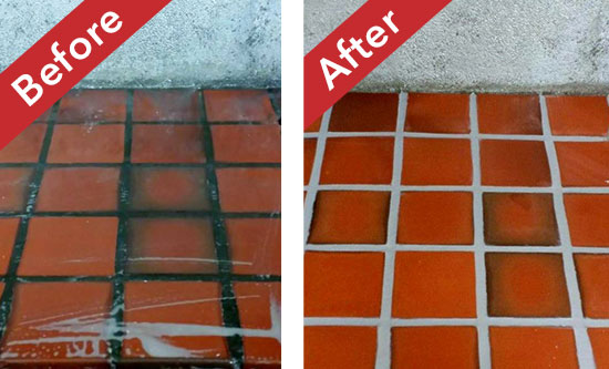 tile-grout-before-after-img-1