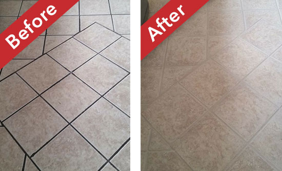 tile-grout-before-after-img-2