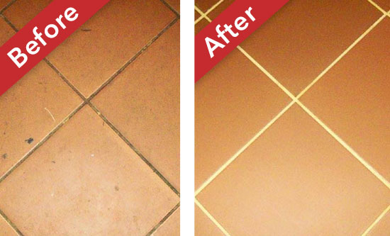 tile-grout-before-after-img-3