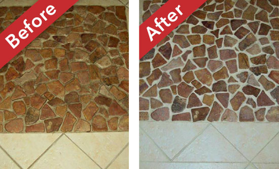 tile-grout-before-after-img-4