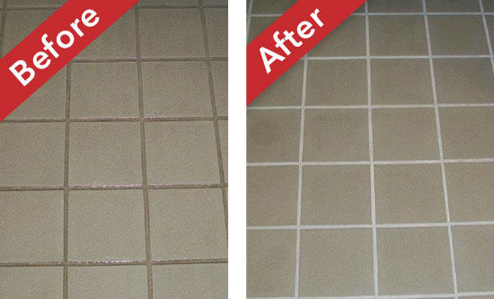 tile-grout-before-after-img-5