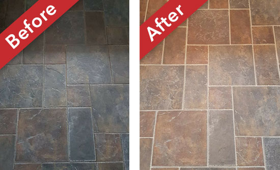 tile-grout-before-after-img-6
