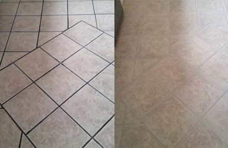 tile-grout-cleaning-service-img