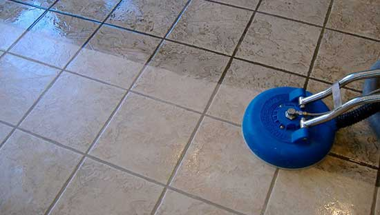 tile-grout-sealing-img-2