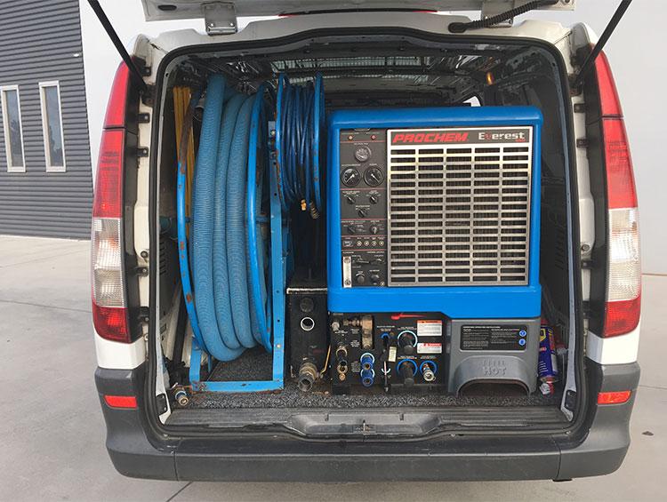 truckmount-system-img