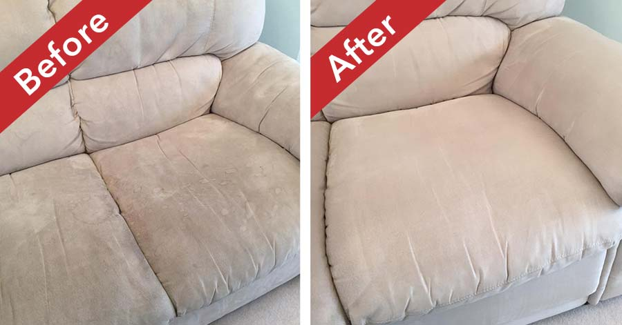 upholstery-cleaning-before-after-img