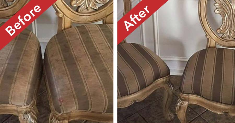 upholstery-cleaning-before-after-img-2