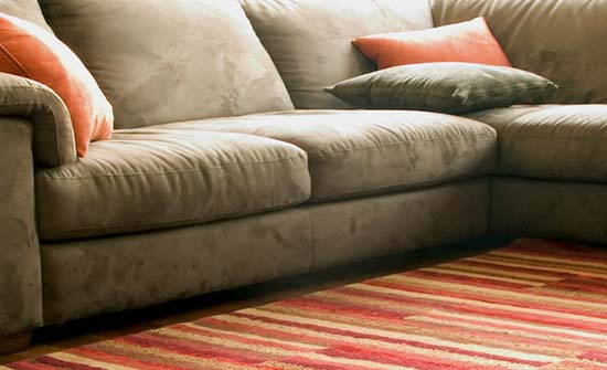 upholstery-cleaning-img-1