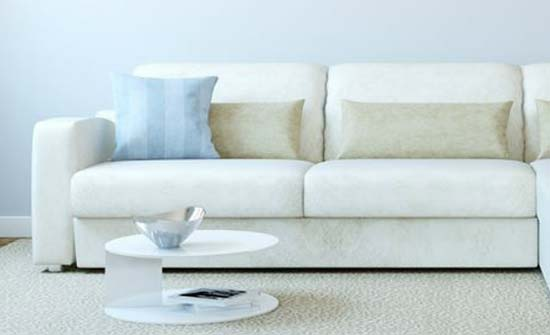 upholstery-cleaning-img-2