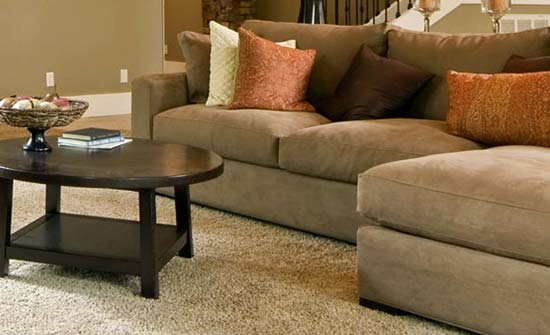 upholstery-cleaning-img-3