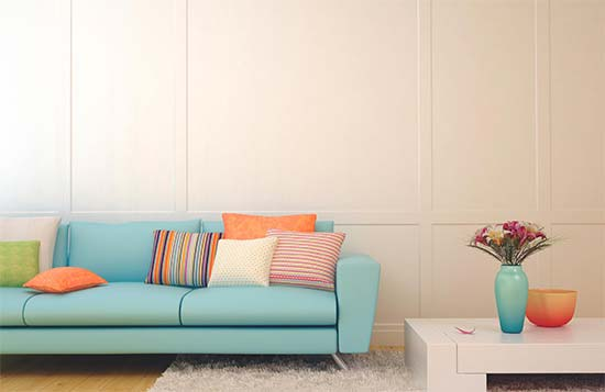 upholstery-cleaning-service-img