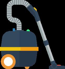 carpet-cleaning-vacuum